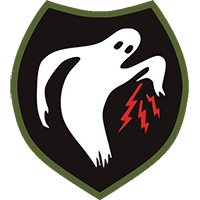 Ghost Army (23D Headquarters Special Troops, Camp Forrest, TN)