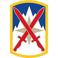 Muleskinners (226th SIG Co, 10th STB, 10th SUS BDE, 10th Mountain Division, Ft Drum, NY)